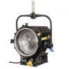 verhuur-licht-desisti-5kw-fresnel