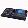 pp-performance-geluids-apparatuur-yamaha-m7cl32