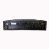 pp-performance-verhuur-licht-8-channel-artnet-node-ethernet-switch2