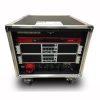 AMP-Rack REDNET -RAMW12044 600x600