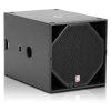 Verhuur-voice-acoustic-paveosub118-01