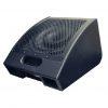 pp-performance-verhuur-geluid-meg-midimeg-monitor