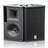 verhuur-voice-acoustic-modular10-01
