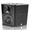 verhuur_voice_acoustic_modular15_01
