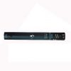 pp-performance-geluidsapparatuur-verhuur-akg-c300-ck91-condensator-microfoon-instrument