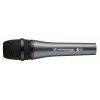 pp-performance-geluidsapparatuur-verhuur-sennheiser-ew-865-condensator-microfoon-vocal