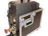 pp-performance verhuur CO2 rookmachine