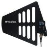 LPDA-wireless-microphone-antenna-verhuur