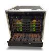 Sennheiser IN-EAR IEM EM3256 AC3200 600x600