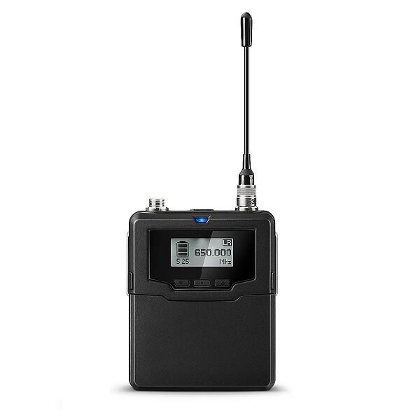 SK6000-Sennheiser-digital-beltpack