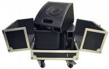 Nieuw! verhuur monitoren, MEG / Midimeg