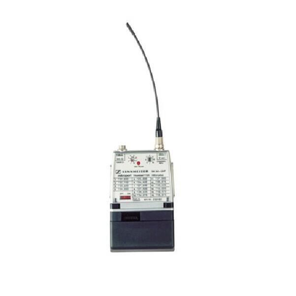 pp-performance-verhuur-geluid-sennheiser-beltpack-sk50